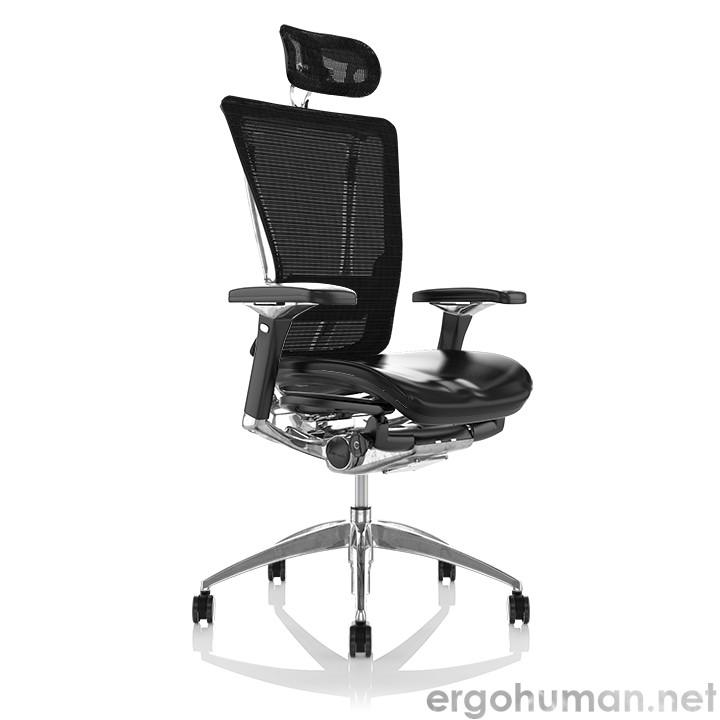 Nefil Office Chair
